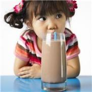 The Importance of Protein - Powder ideas for smoothies