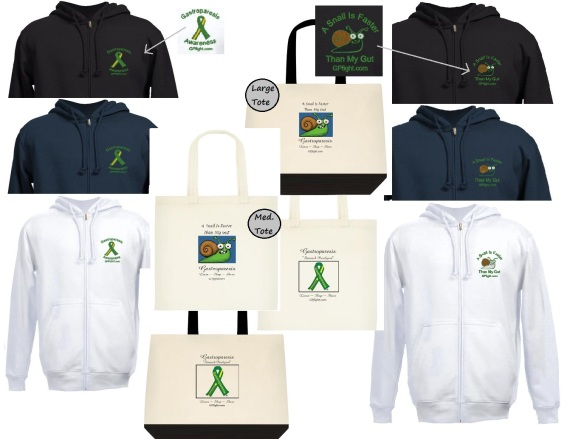 Hoodies and Totes 1
