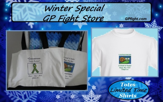 winter-sale-gp-fight-store-tote-shirt